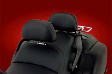Smart Mount™ Driver Backrest for Honda Goldwing F6B (52-832)