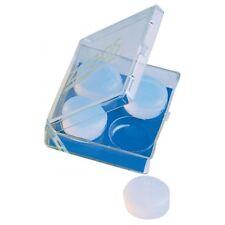 Zoggs 300650 Swim Silicone Ear Plugs