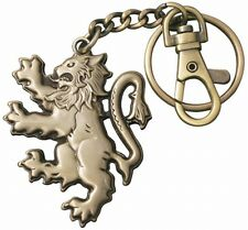 Harry Potter Gryffindor Keyring - Grifondoro Portachiavi NOBLE COLLECTIONS