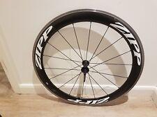 Zipp 60 Carbon Clincher - Front Wheel