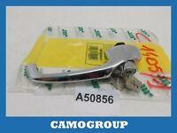 Handle Door Opener Bilateral Double Side Handle For FIAT 500 80/17