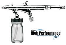 ANEST IWATA HP-BC1P AirBrush HI Performance Plus 0.3mm 22cc H5001 MEDEA CAMPBELL
