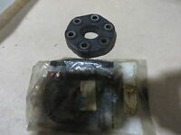 BMW DRIVE PLATE # EMW 888 UNUSED IN PACKAGE - NOS