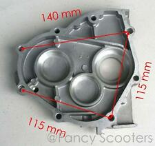 GY6 157QMJ ENGINE GEAR BOX COVER FOR 150CC GAS SCOOTER,ATV,GO-CART