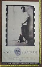 "GLEN FREY,EAGLES Poster,18x30"",Very RARE Original MCA Record Company promo,"