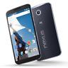 Motorola Nexus 6 XT1100 - 32GB - Midnight Blue - GSM Unlocked - Smartphone