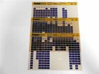 Kramer 320 Euro Schaufellader Ersatzteilliste Spare Parts Catalog Microfiche 99