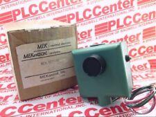 MEKONTROL 5521-AG1 (Surplus New In factory packaging)