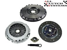 ACS PREMIUM CLUTCH KIT+FLYWHEEL fits HYUNDAI ELANTRA TIBURON 2.0L