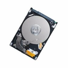 NEW 1TB Hard Drive for Apple MacBook Pro(13 inch-Early 2011), (13 inch-Mid 2009)