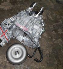 Automatikgetriebe MAZDA 3 CX3 2.2 DIESEL 2013-> 3TKM