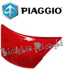 581594 - ORIGINALE PIAGGIO GEMMA FANALE POSTERIORE 50 125 ZIP SP DAL 2000