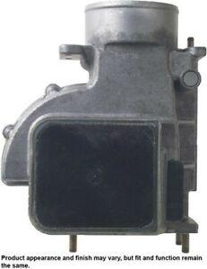 74 9106 A1 Cardone Mass Air Flow Sensor P/N:74 9106