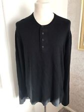 Cotton Regular Thin Knit ARMANI Jumpers & Cardigans for Men