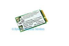 WM3945ABG GENUINE ACER WIRELESS CARD TRAVELMATE 3260-4542 ZR1 (GRD A)
