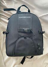 (FR) Sac photo / camera bag - olympus e-system - bon état / good condition.