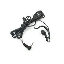 Garmin Walkie Talkie Earphone Earset Hard wire Cord For Garmin Rhino 755T
