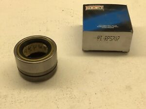 Wheel Bearing Kit-RWD Rear PTC PTRP5707
