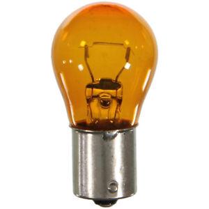 Turn Signal Light Bulb Wagner Lighting BP17638NA Pack of 2