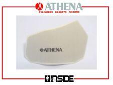 ATHENA S410220200004 FILTRO ARIA HUSQVARNA 630 SM 2010 > 2011