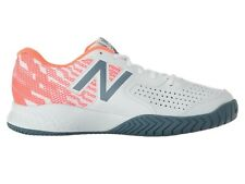 Tenis New Balance ancho (C, D, W) Zapatos deportivos para