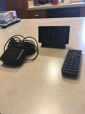 Sirius XM Onyx EZ Satellite Radio Home Kit XEZ1