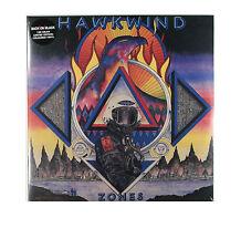 Hawkwind LP