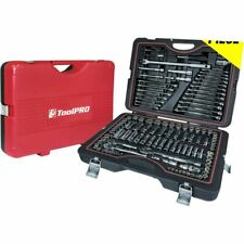 Automotive Hand Tools For Sale Shop With Afterpay Ebay Hammers will not mark or spark preventing surface damage and protecting both the item 4.0 out of 5 stars cheap hanmmers, but they bang. automotive hand tools for sale shop