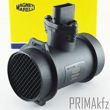 Magneti Marelli AMMQ19628 Luftmassenmesser Bmw 3er E46 316i Z3 E36 1.9 M43