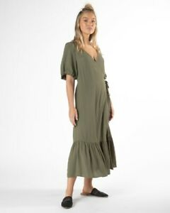 Summer dress Sylvia from SASS