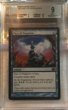 Pact Of Negation - BGS 9 MINT - Future Sight - MTG - Modern