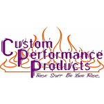 Custom-Performance-Products