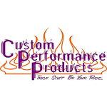 Custom-Performance-Products