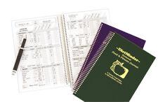 DietMinder Journal (Direct From the Publiser MemoryMinder Journals)