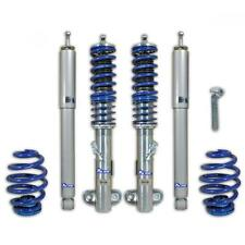 Prosport coilover kit to fit BMW 3 Series E36 COMPACT 316i 318i 318TDS