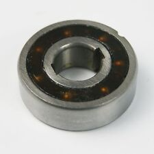 One Way Bearing for 3 2  TWO Speed Transmission fit HPI Rovan Baja 5B 5T 5SC KM