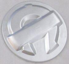 "Wilton Aluminum 9"" Horse Shoe Cake Top Jello Pan Mold"