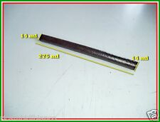 Autocarri FIAT 643N-N1 - Manicotto Riscaldamento 4610714 - 14X275 mm