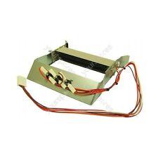 ORIGINALE HOTPOINT INDESIT Asciugatrice 2300 watt ELEMENTO RISCALDATORE