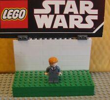 "HARRY POTTER LEGO LOT  MINIFIG  MINIFIGURE  ""  RON WEASLEY   4762   """