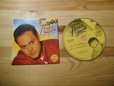 CD Pop Frans Bauer - De Luchtballon (2 Song) MCD KOCH MM MUSIC