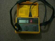 ROBIN DIGITAL RCD TESTER, KMP 5404DL