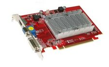 VTX3D ATI Radeon HD 6450 VX6450 1GBK3-HV3 1GB DDR3 PCI-E Graphics Card