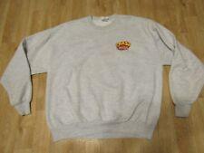 Vintage Crash Banicoot Cash Bash Shirt playstation Xl sweatshirt sweater