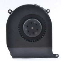 New CPU Cooling fan for Apple Mac Mini A1347 2010-2012 MC815LL/A BAKA0812R2UP001