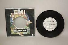 """John Lennon/Plastic Ono Band- Jealous Guy/Going Down on Love-Vinyl 45RPM 7""""-RP16"""