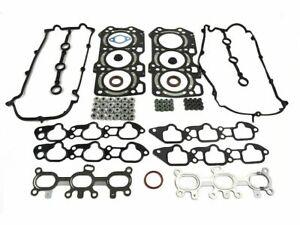 For 1993-1997 Mazda MX6 Head Gasket Set 25692ZR 1994 1995 1996