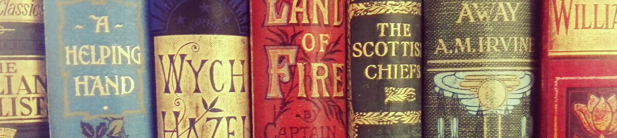 quality_books_and_collectables