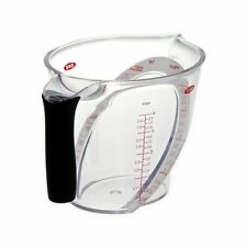 OXO Good Grips Angled Measuring Cup - 4 Cup/ 1l