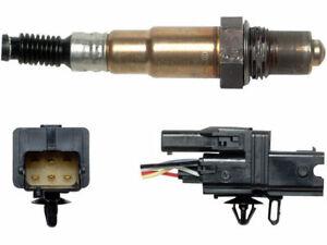 For 2003-2006 Nissan Sentra Air Fuel Ratio Sensor Upstream Denso 31714WJ 2004
